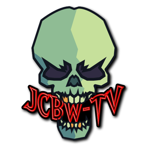 JCBWTV1