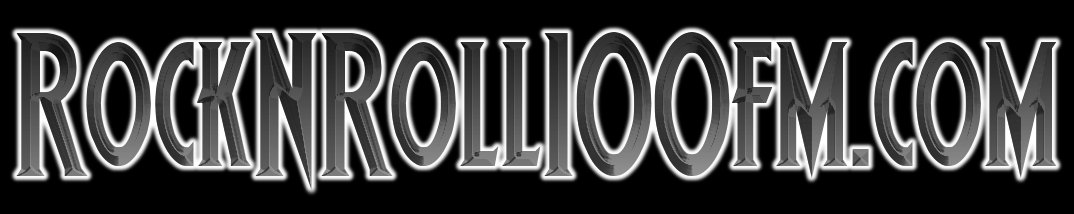 coollogo_com-13669143